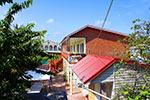 Анапа ст. Благовещенская гостевой дом Слесова 115